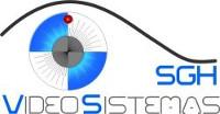 SHG Videosistemas Logo